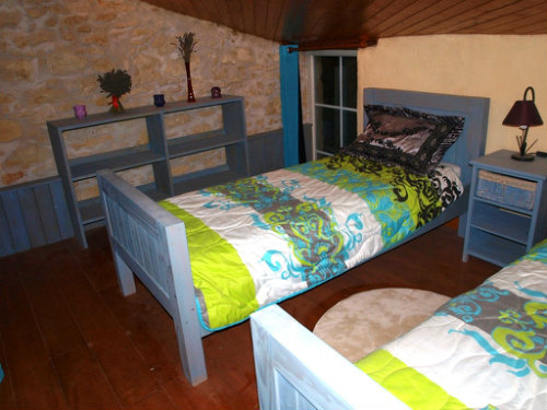 Gite in Plavilla - Vacation, holiday rental ad # 46776 Picture #12