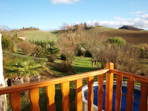 Gite in Plavilla - Vacation, holiday rental ad # 46776 Picture #3