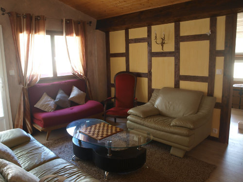 Gite in Plavilla - Vacation, holiday rental ad # 46776 Picture #6