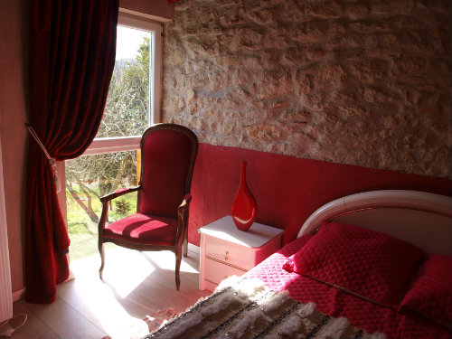 Gite in Plavilla - Vacation, holiday rental ad # 46776 Picture #7