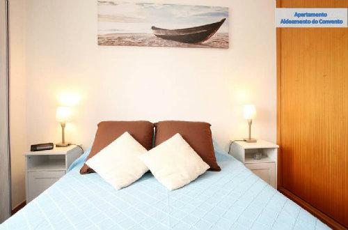 Appartement Obidos - 2 personnes - location vacances