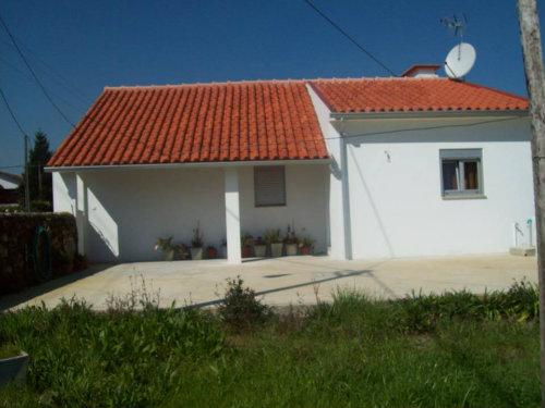 Maison Barcelos - 6 personnes - location vacances  n°46823