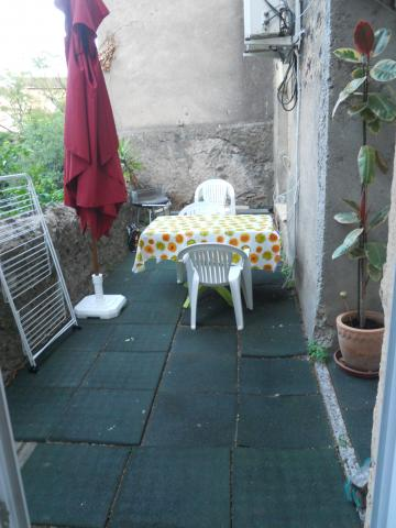 Flat in Saint thibery - Vacation, holiday rental ad # 46832 Picture #5