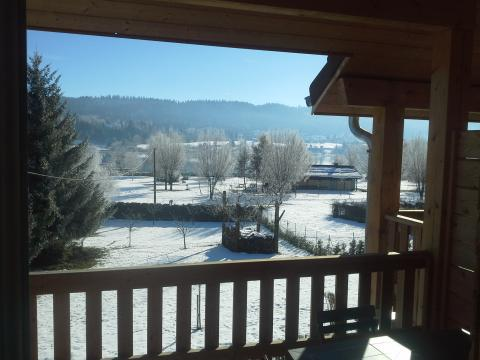 Gite in Saint point lac - Vacation, holiday rental ad # 46834 Picture #1