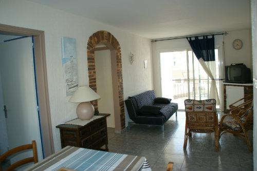 Maison Roses - 5 personnes - location vacances  n°46842
