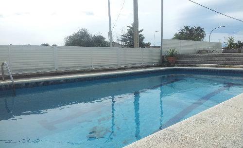 Chalet 10 personnes Segur De Calafell - location vacances  n°46871