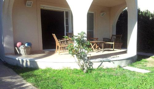 Casa de montaña Cambrils - 8 personas - alquiler n°46883