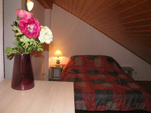 Appartement in Morzine - Anzeige N°  46899 Foto N°5 thumbnail