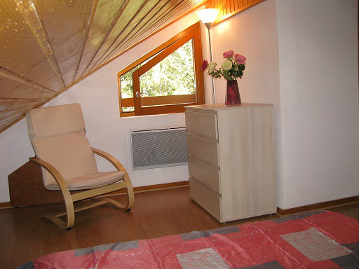 Appartement in Morzine - Anzeige N°  46899 Foto N°6 thumbnail