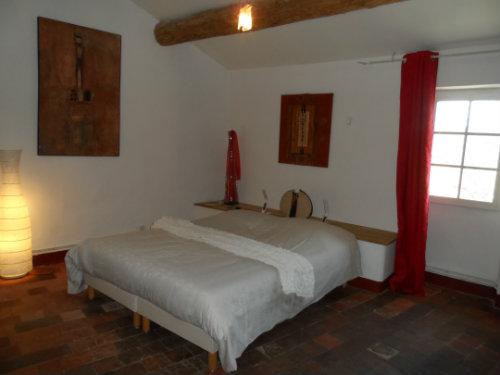 Maison Gordes - 8 personnes - location vacances  n�46942