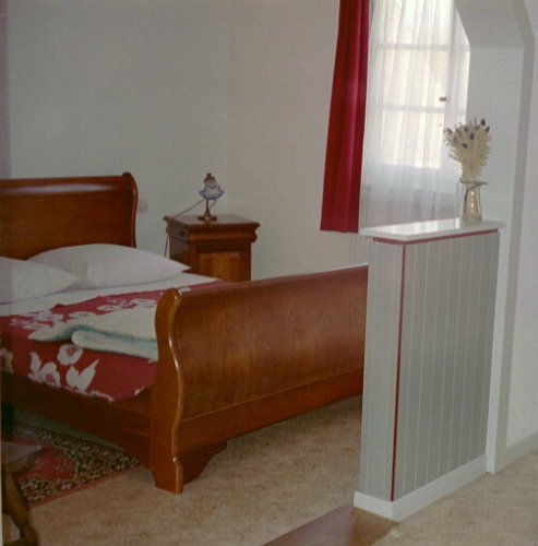 Appartement in Ostheim alsace - Anzeige N°  46948 Foto N°5