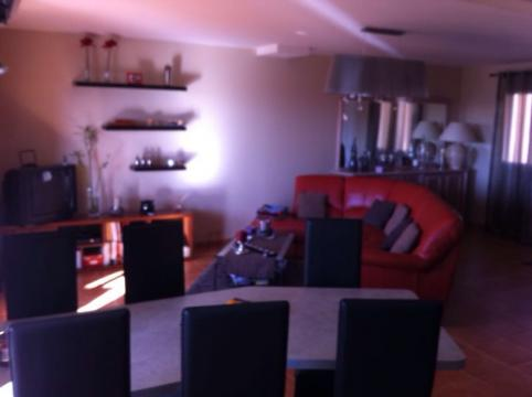 House in AJACCIO - Vacation, holiday rental ad # 46962 Picture #3