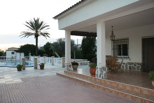 Gite in Crevillente - Vacation, holiday rental ad # 46973 Picture #13