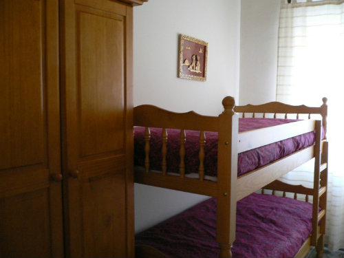 Gite in Crevillente - Vacation, holiday rental ad # 46973 Picture #17