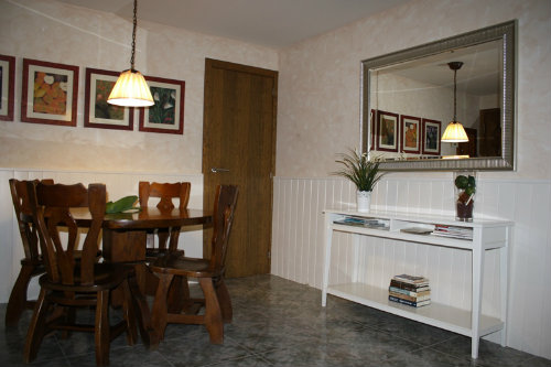 Gite in Crevillente - Vacation, holiday rental ad # 46973 Picture #18