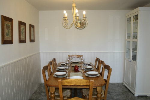 Gite in Crevillente - Vacation, holiday rental ad # 46973 Picture #4