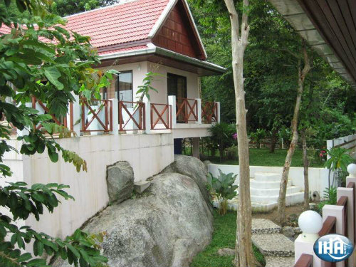 House in koh samui - Vacation, holiday rental ad # 46991 Picture #10