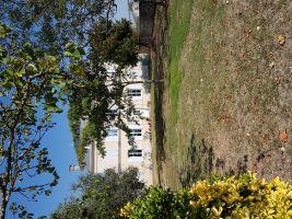 Château Tanzac - 10 personnes - location vacances  n°46142