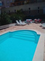 Flat Tavira - 4 people - holiday home  #46631