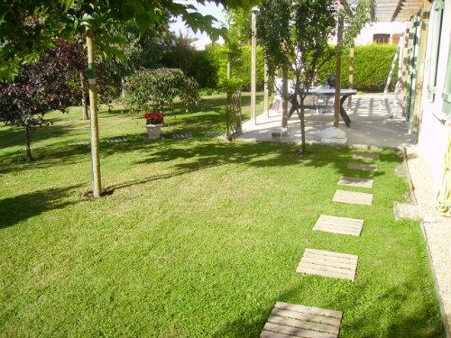 Maison Olonne Sur Mer - 6 personnes - location vacances  n°47007