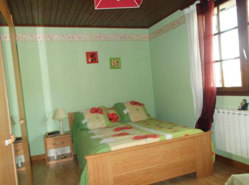 Maison Saint Sulpice De Pommiers - 4 personnes - location vacances  n°47016