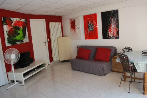 House in Ollioules - Vacation, holiday rental ad # 47040 Picture #1