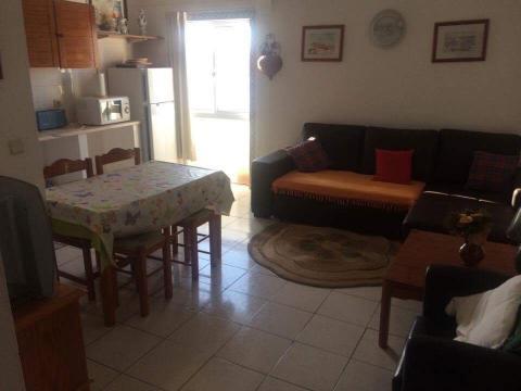 Appartement Albufeira - 6 personen - Vakantiewoning  no 47057