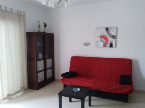 Flat in Llançà - Vacation, holiday rental ad # 47095 Picture #10