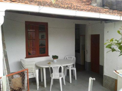 Maison Porto - 6 personnes - location vacances  n°47104