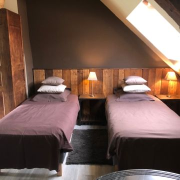 Gite in Contres (Le Controis en Sologne) - Vacation, holiday rental ad # 47107 Picture #19