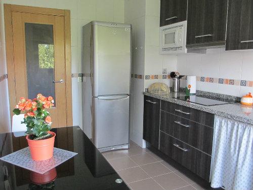 Apartamento Noreña - 4 personas - alquiler n°47122