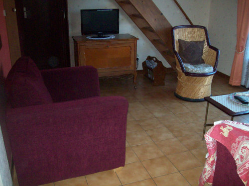 House in Valras plage - Vacation, holiday rental ad # 47152 Picture #4