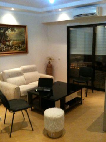 Valencia -    2 chambres