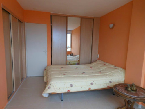 Flat in Alicante - Vacation, holiday rental ad # 47215 Picture #13