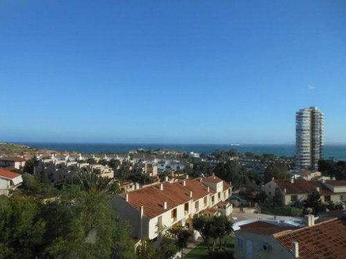 Appartement in Alicante - Anzeige N°  47215 Foto N°4 thumbnail