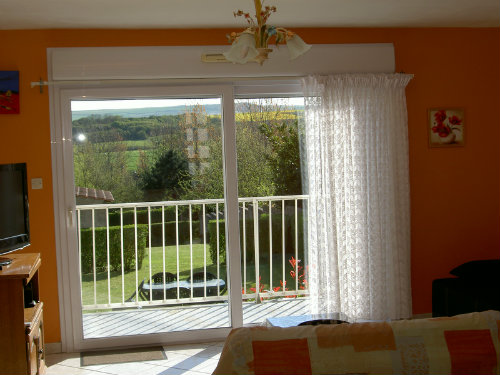 Gite in wissant - Vacation, holiday rental ad # 47216 Picture #1