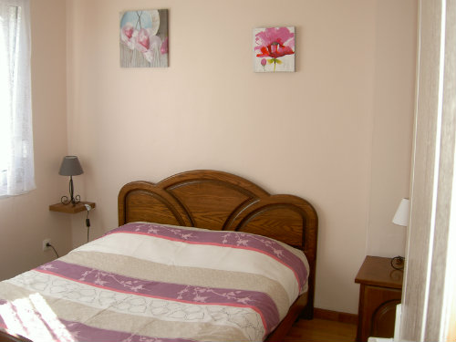 Gite in wissant - Vacation, holiday rental ad # 47216 Picture #3