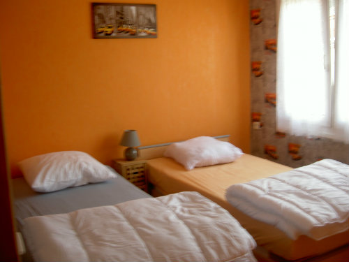 Gite in wissant - Vacation, holiday rental ad # 47216 Picture #4