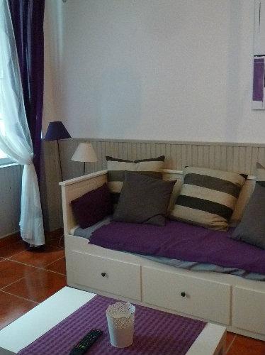 Maison Rochefort - 4 personnes - location vacances  n°47232