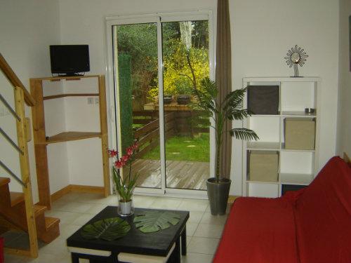 Casa rural Mireval - 3 personas - alquiler n°47256