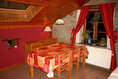 Gite in Laforêt - Vacation, holiday rental ad # 47272 Picture #1