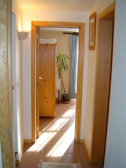 Gite in Laforêt - Vacation, holiday rental ad # 47272 Picture #11