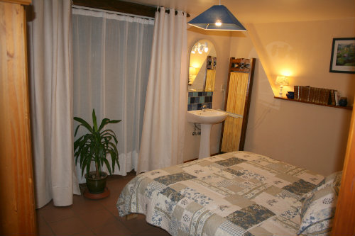 Gite in Laforêt - Vacation, holiday rental ad # 47272 Picture #14