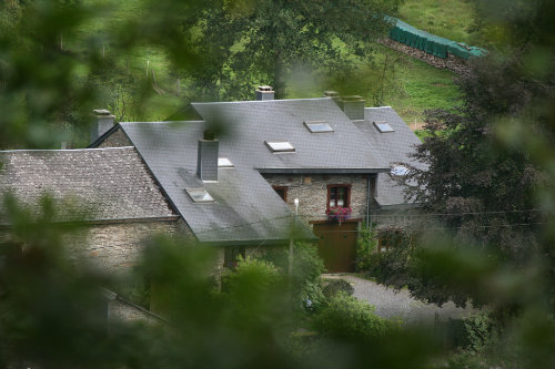 Gite in Laforêt - Vacation, holiday rental ad # 47272 Picture #15