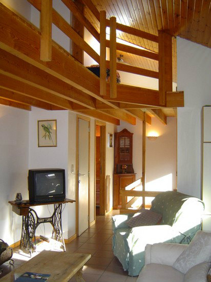 Gite in Laforêt - Vacation, holiday rental ad # 47272 Picture #3