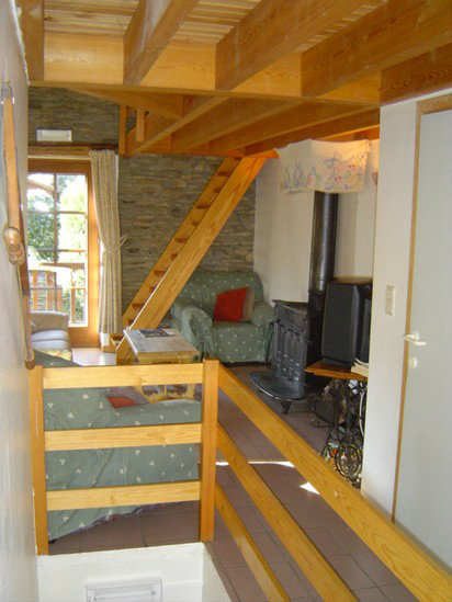 Gite in Laforêt - Vacation, holiday rental ad # 47272 Picture #4