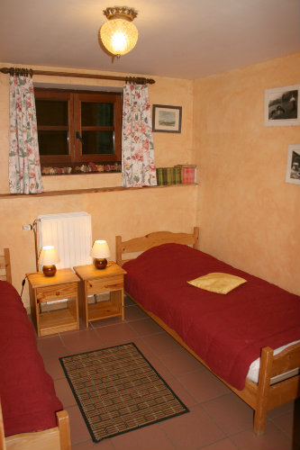 Gite in Laforêt - Vacation, holiday rental ad # 47272 Picture #6