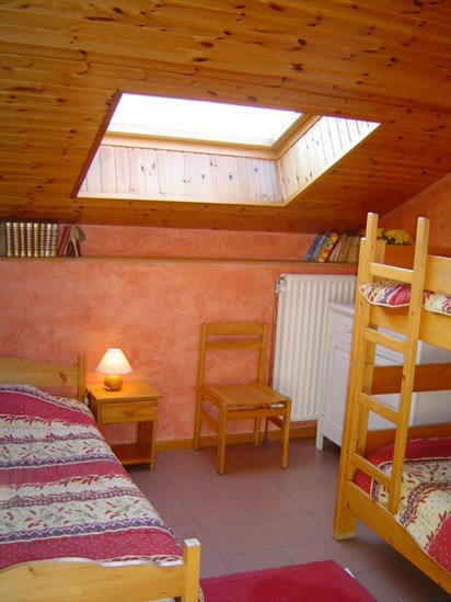 Gite in Laforêt - Vacation, holiday rental ad # 47272 Picture #8