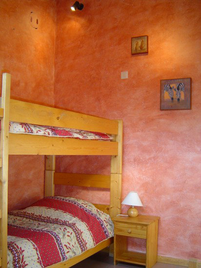 Gite in Laforêt - Vacation, holiday rental ad # 47272 Picture #9