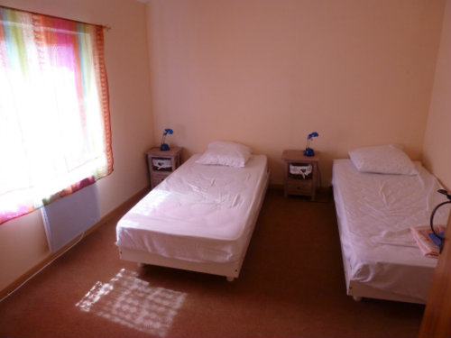 Gite in Villac - Vacation, holiday rental ad # 47275 Picture #3